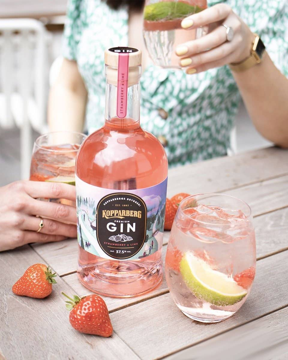 https://www.thebottleclub.com/products/kopparberg-strawberry-lime-premium-gin-70cl