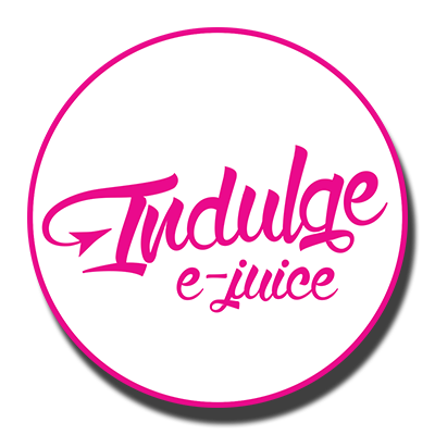 Indulge E-Juice Collection