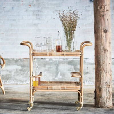 Sika Design Bar Furniture