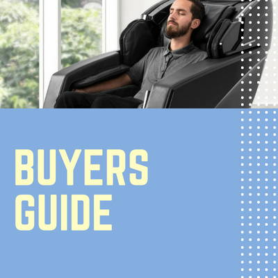 Definitive Buyers Guide 2018