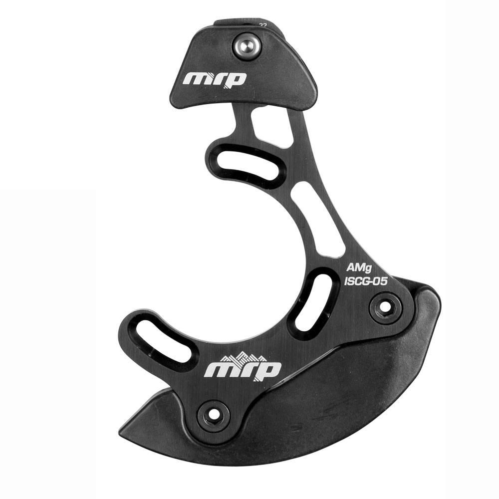 Black 28-34t ISCG-05 MRP 1X CS Chainguide,