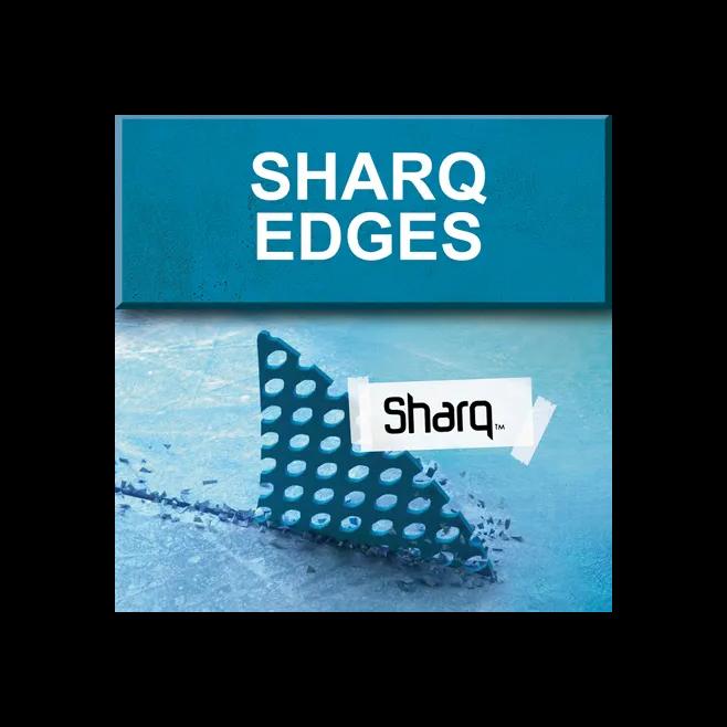 Sharq Edges System - Equipment Blades