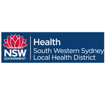 NSW Government Health South Western Sydney Local Health District