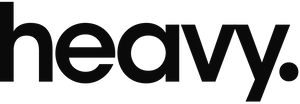Heavy.com Logo