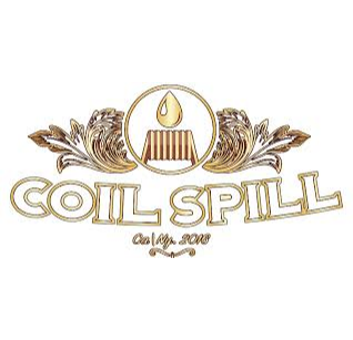 Coil Spill Collection