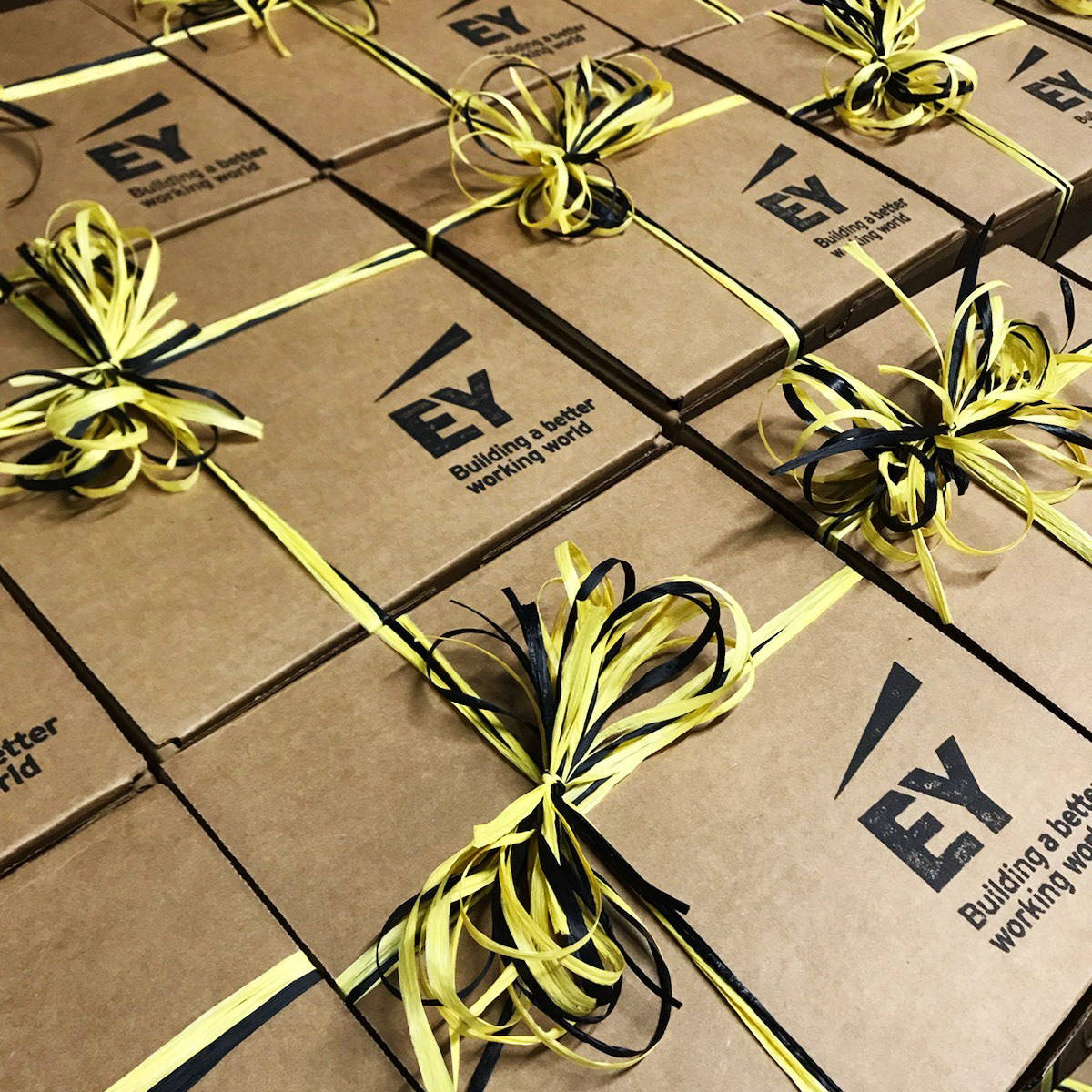 Automated Gift Giving with Batch: Never Forget an Employee Birthday Again!