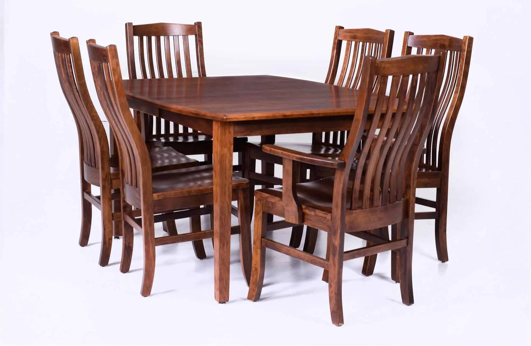 Counter Height Tables Vs. Dining Height Tables (Which Is Best For Me?)