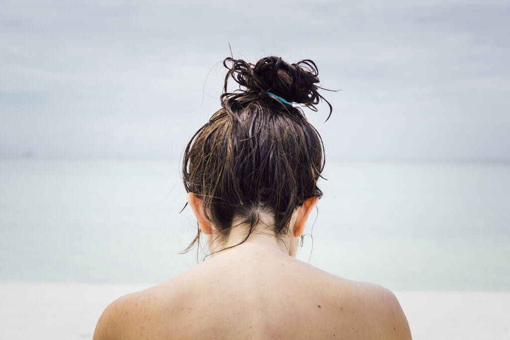 multifunktionales Kosmetikprodukt Moisture Serum –Five Skincare