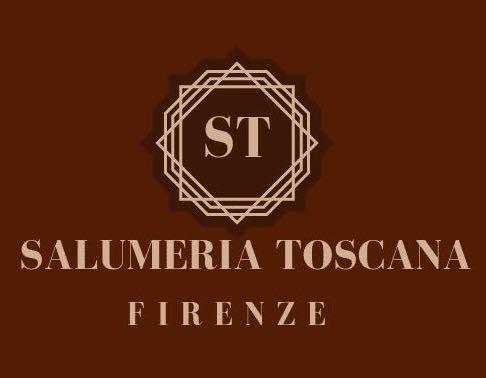Salumeria Toscana