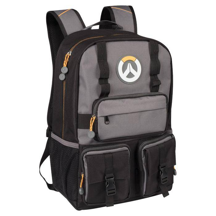 Product image of Overwatch MVP Laptop Backpack
