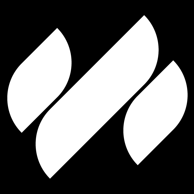 Grown Strong Logo