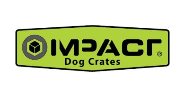 Impact Case Logo
