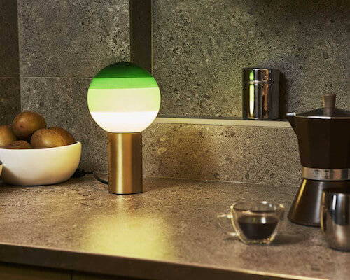 Best Selling Contemporary Table Lamps