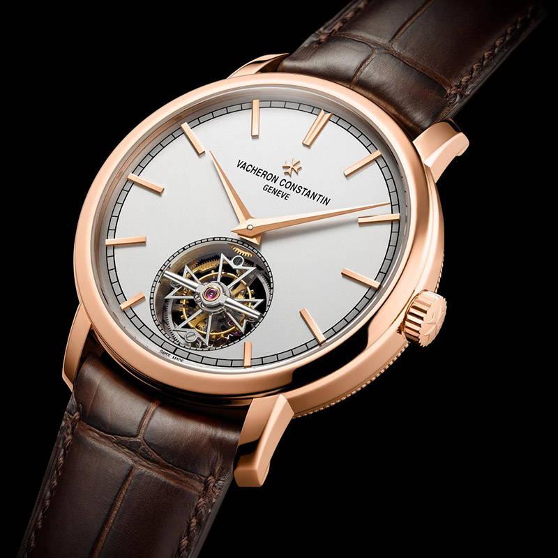 Vacheron Constantin Timepiece