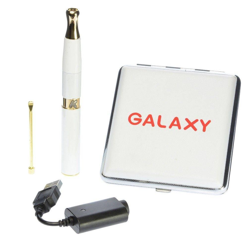 KandyPens Galaxy Tornado Vape Pen