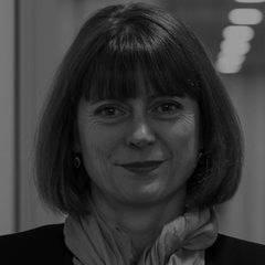 Margaret Shearer Lawyer