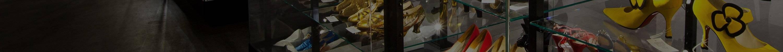 Powerhouse Museum Cover Image