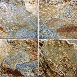 fujiwa yomba series porcelain pool tile for swimming pools