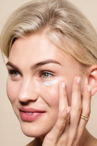 Top 5 Myths About Sensitive Skin Image