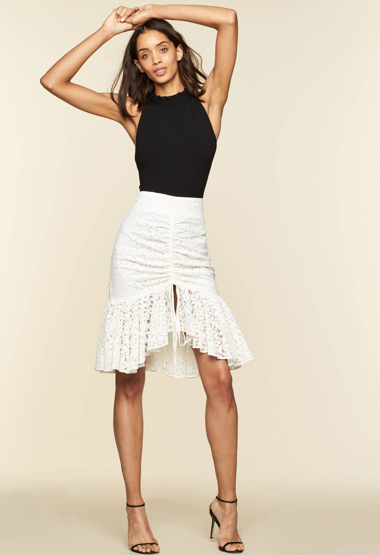 7935ec82df MILLY Contemporary Clothing, Dresses, Tops Online | MILLY – Milly