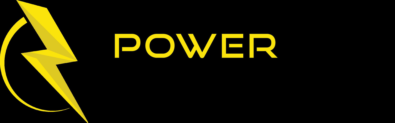 Power Tech Mobile Generators Logo
