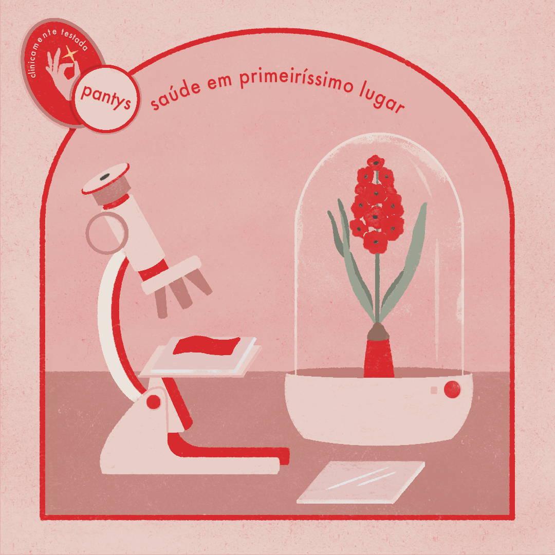 testes-clinicos-calcinha-absorvente-pantys