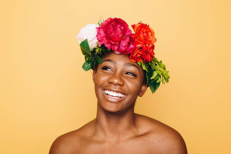 Guide mit 5 Tipps für empfindliche Haut – Five Skincare