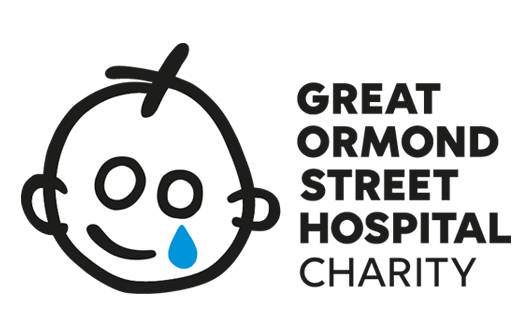 great-ormond-street-hospital-charity-partner