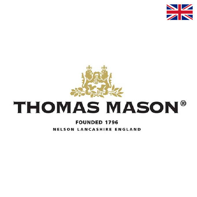 the-lancelot-hong-kong-bespoke-tailor-fabric-brand-thomas-mason