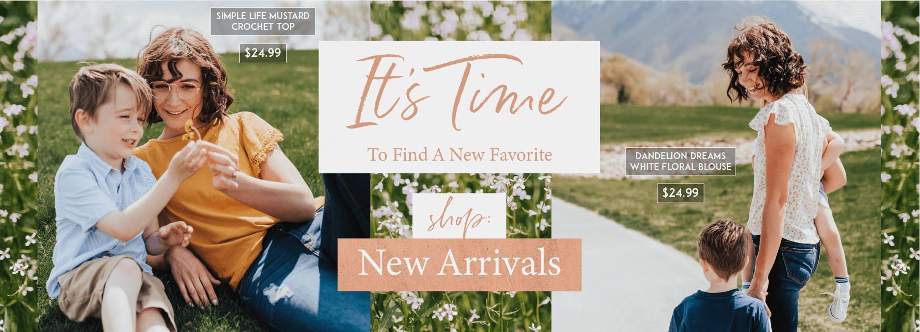 best online boutiques, boutique, boutiques online
