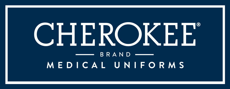 Cherokee Brand Medical Uniforms Logo