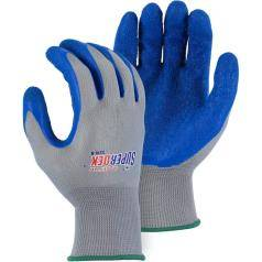 Gloves with Extreme Cut Resistance (ANSI Level 8 or 9) from X1 Safety