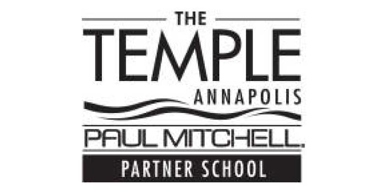 Paul Mitchell School Annapolis Temple