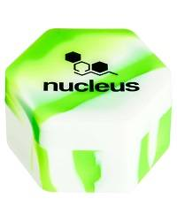 Nucleus Silicone Storage Jar for dab