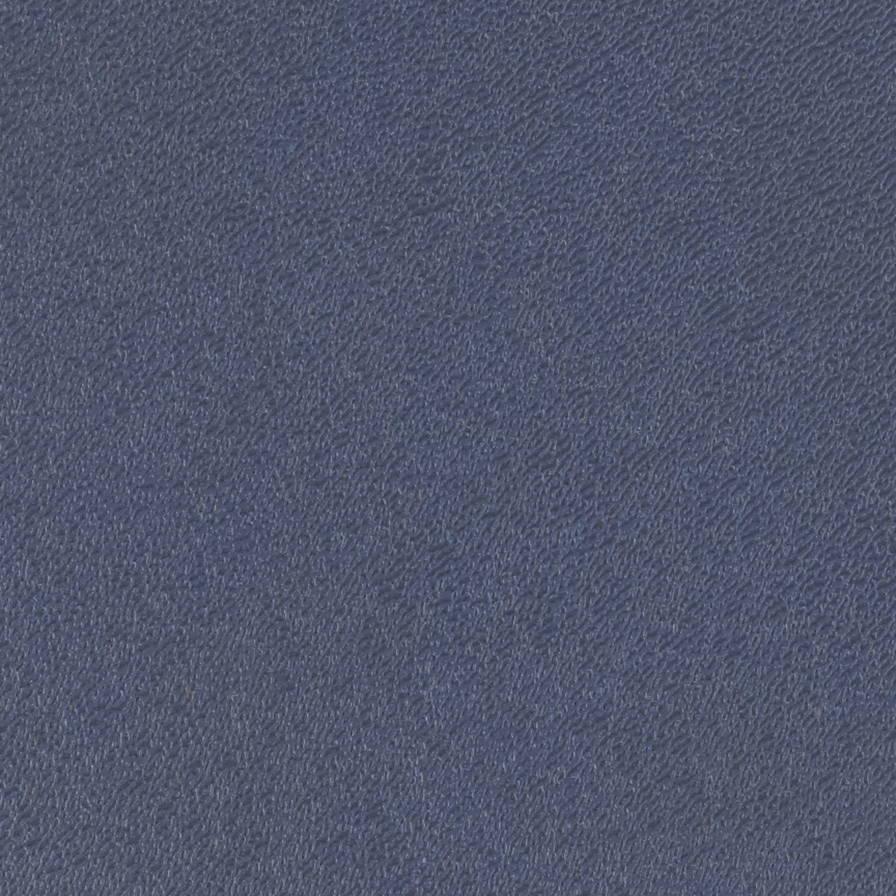 Light blue ABS laminate skin