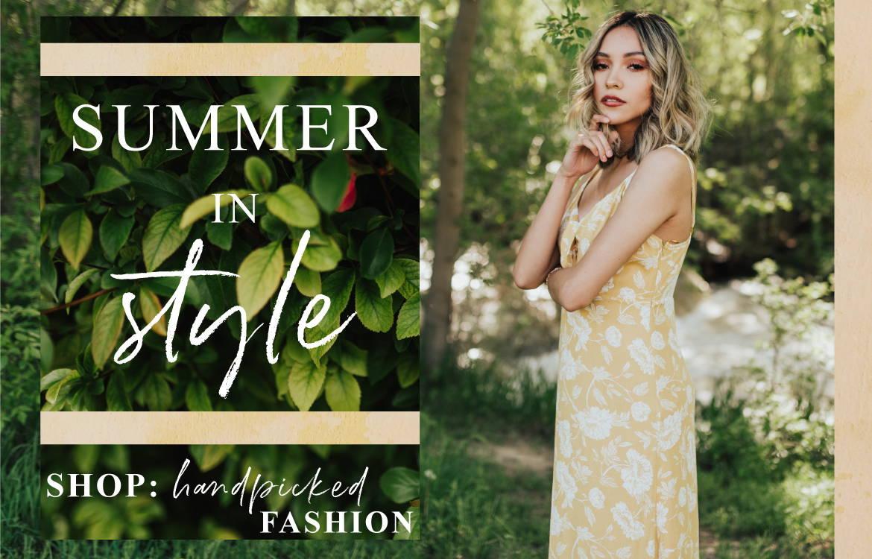384b41b0d Online Boutique Clothing for Women