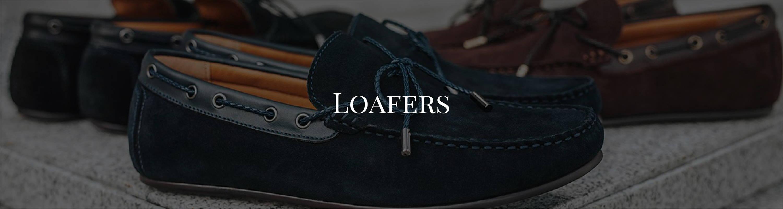 bbbc6af3a0b Men s Loafers Page 6 - Tomaz Shoes