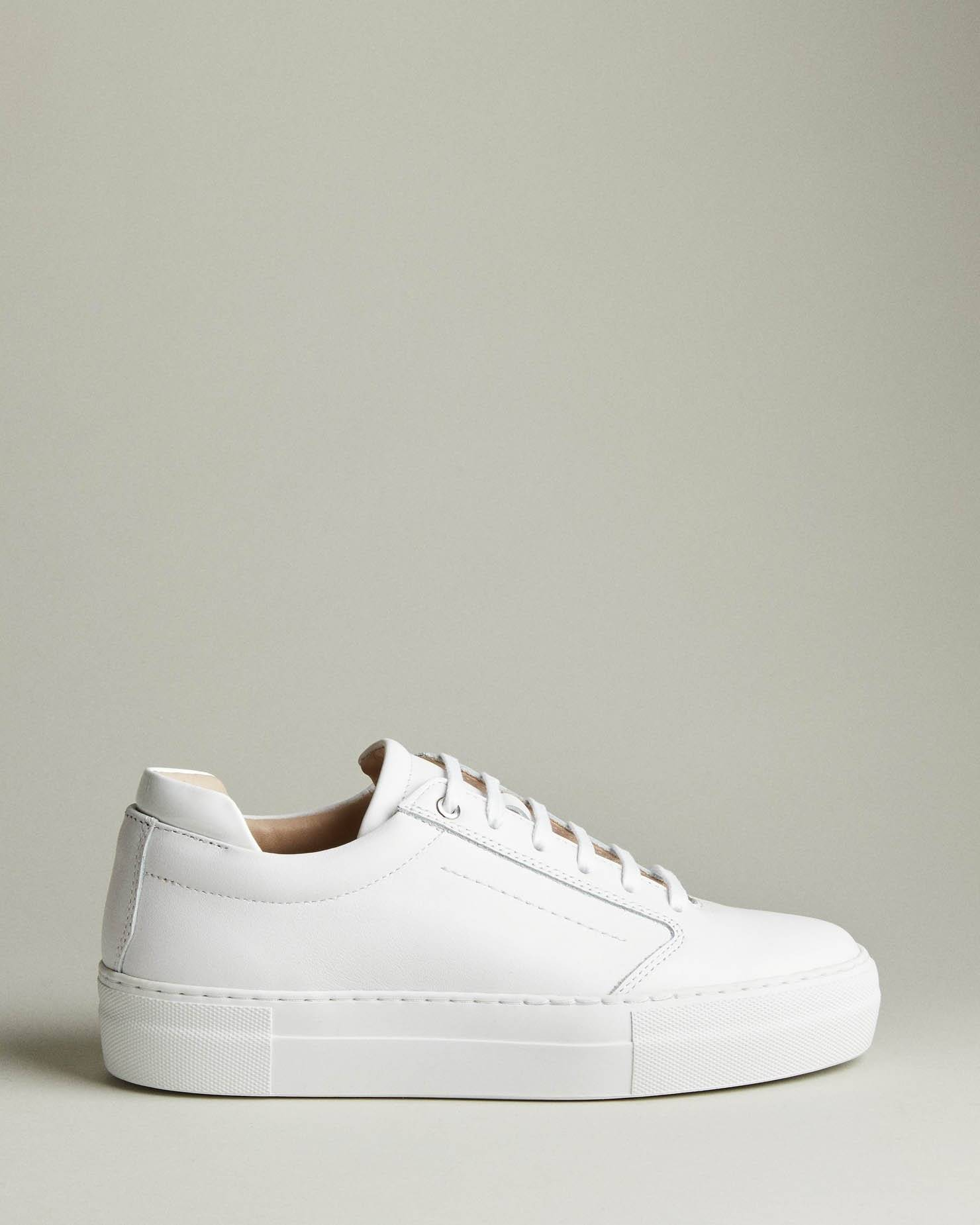/products/lalibela-sneaker
