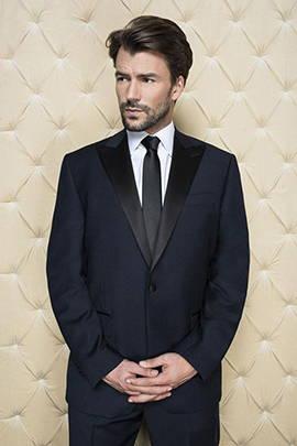 ce4b7b75dd930 Buy Tuxedos Online | Men's Tuxedos For Sale | Buy4LessTuxedo ...