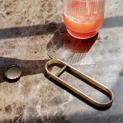 Barware Tools
