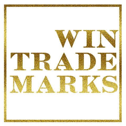 Win Trademarks - Love Australian Handmade
