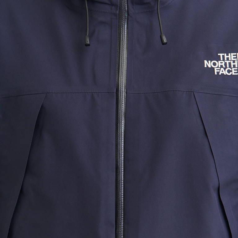 THE NORTH FACE(ザ・ノース・フェイス)/クライムライトジャケット/ネイビー/WOMENS