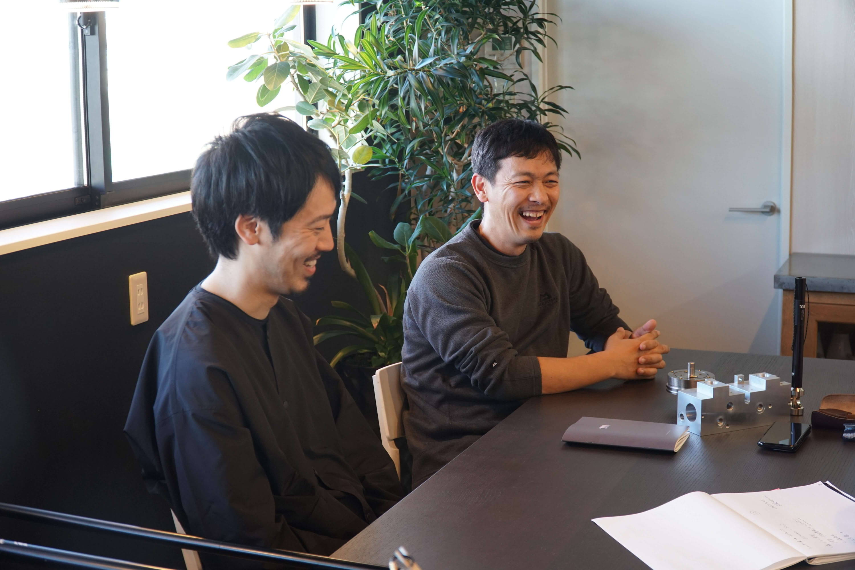 アウトドアシーンに新たな選択肢を提供する、muraco(ムラコ)誕生のストーリー