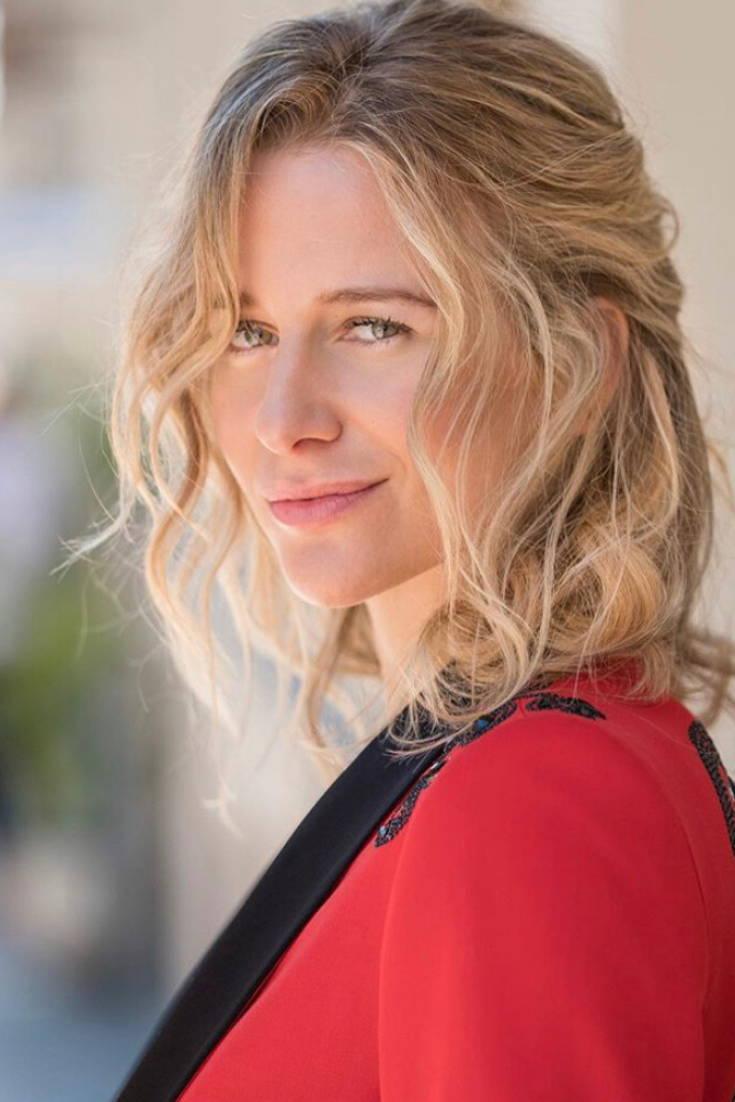 ALO NUI | Tienda online ropa mujer | Entrevista a María León