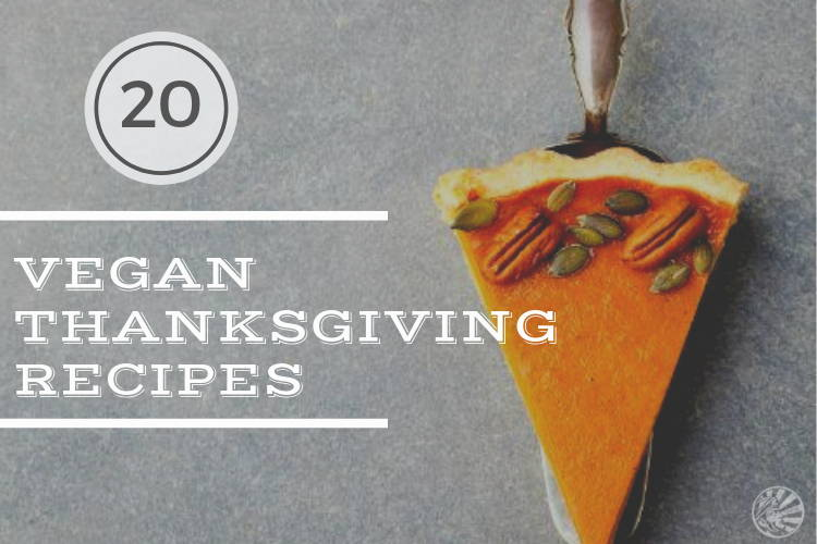 vegan-thanksgiving-recipes