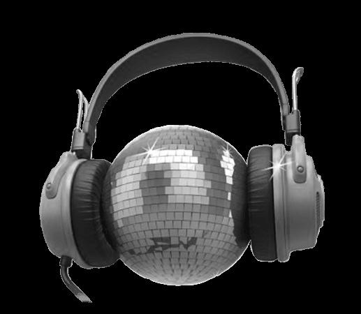 Music Production POP EDM Tutorial