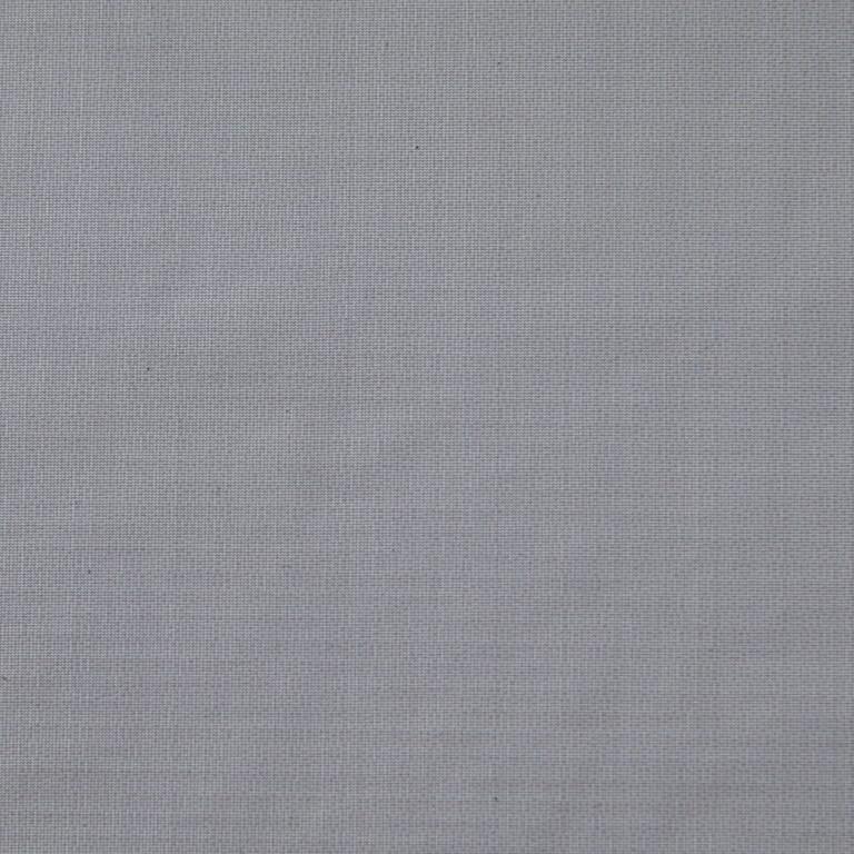 Teton Bros.(ティートンブロス)/ツルギライトジャケット2.0/ブルーグレー/UNISEX