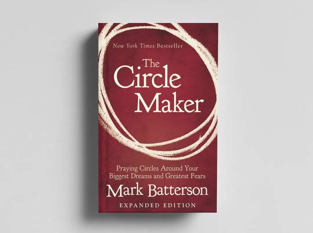 Circle Maker