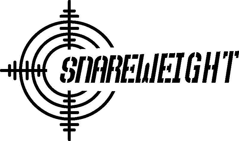 Snareweight Logo