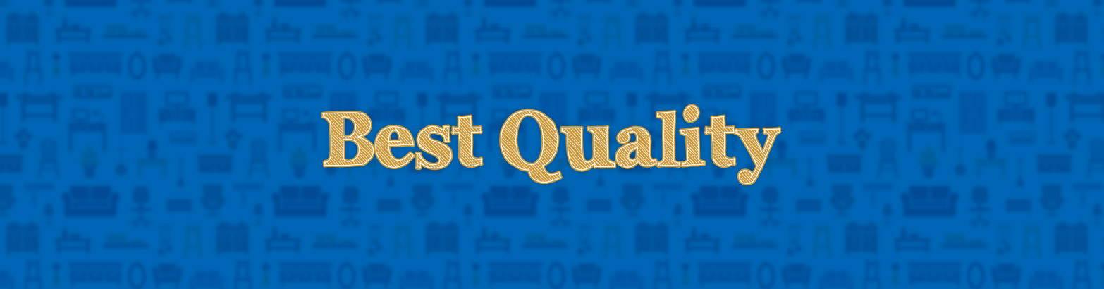Best Quality Furniture & Mattresses